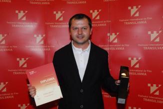 Corneliu Porumboiu_unul din cei doi castigatori ai Trofeului Transilvania_0.headline